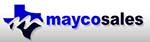 Mayco Sales Inc Logo